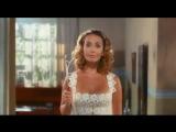 Отрывок из фильма - О чём говорят мужчины ( Жанна Фриске )