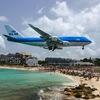 Lowcost Avia - все про дешеві подорожі Європою