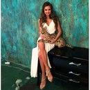 Каролина Севастьянова фотография #35