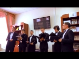 Man Singers