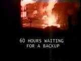 группа Русский Прорыв - песня Чечня в огне