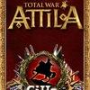 TOTAL WAR™ ROME™ 2 II и ATTILA