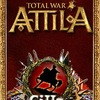 TOTAL WAR ATTILA / ROME 2 II