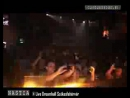 Nastia Dreamhall Dance Club Székesfehérvár