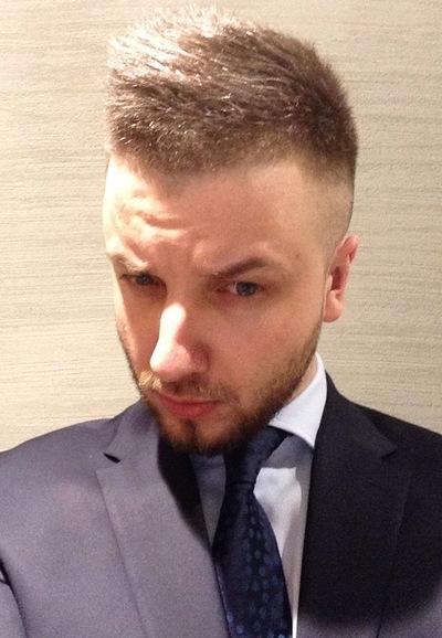 Денис Баранович