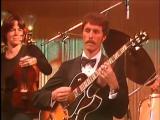 Charlie Rich - Big Boss Man - Jazz Instrumental