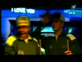 Nelly feat Justin Timberlake - Work It(Uncensored Version)