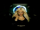 Christina Aguilera feat P.Diddy  - Tell Me