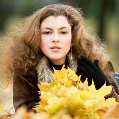 Елена Дорышева