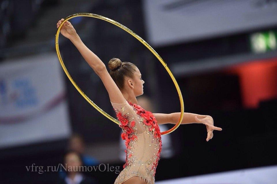 Чемпионат мира по художественной гимнастике. Штутгарт. 7-13 сентября 2015 NtxQ8PPq-hg