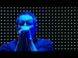 Nine Inch Nails - Hurt (Live in Los Angeles08.11.2013)