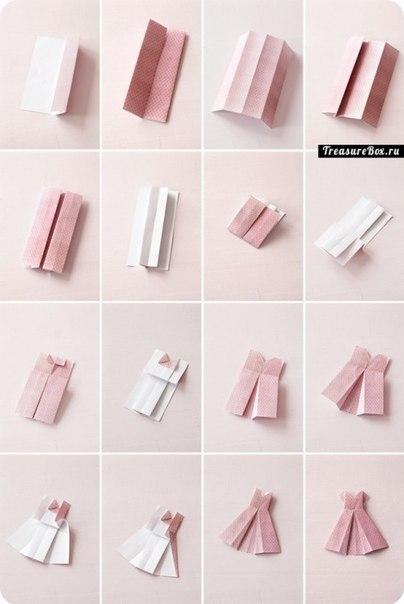 Идеи для личного дневника♡ лд vk