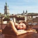 Марина Орловська фото #35