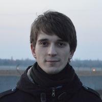 Роман Лукьяненко