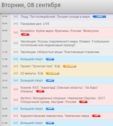 Чемпионат мира по художественной гимнастике. Штутгарт. 7-13 сентября 2015 MP8YAsfxnb0