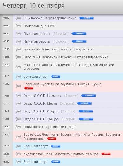 Чемпионат мира по художественной гимнастике. Штутгарт. 7-13 сентября 2015 6mU8chz9sWU