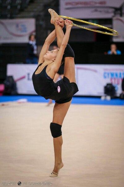 Чемпионат мира по художественной гимнастике. Штутгарт. 7-13 сентября 2015 5FZL4zLg3kM