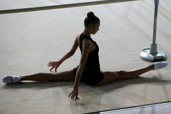 Чемпионат мира по художественной гимнастике. Штутгарт. 7-13 сентября 2015 Feiik7jeUsY