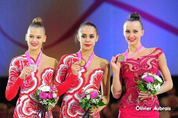 Чемпионат мира по художественной гимнастике. Штутгарт. 7-13 сентября 2015 - Страница 2 DxAG4gRPGzA