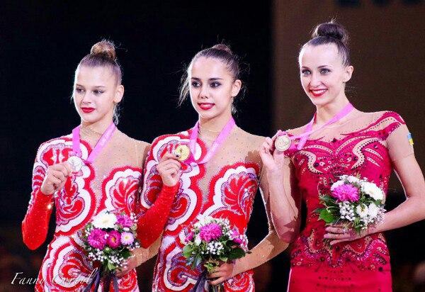 Чемпионат мира по художественной гимнастике. Штутгарт. 7-13 сентября 2015 - Страница 2 QctPRBQmeW0