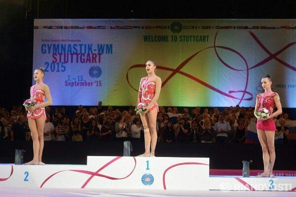 Чемпионат мира по художественной гимнастике. Штутгарт. 7-13 сентября 2015 - Страница 2 BSYETLHjcnE