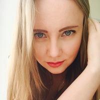 Natali Beketova