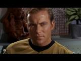 Звездный пИть (Star Trek - Звездный путь) смешной перевод от Death Mask TV