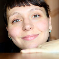 Елизавета Жандарова