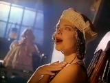Наташа Королёва - Маленькая страна (клип) (1995)