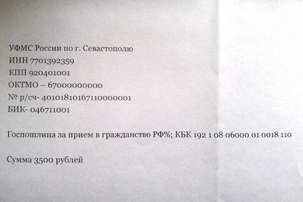 nxEmarcaK-k.jpg