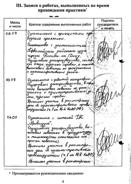 Скачать отчет по практики по юриспруденции в полиции ru отчет по практики по юриспруденции в полиции