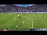 Барселона - Севилья 5-4 Суперкубок УЕФА Обзор матча(+доп.время) [11-08-2015]
