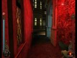 Vampire: The Masquerade – Bloodlines - Как в Санта-Монике кровь кончилась.