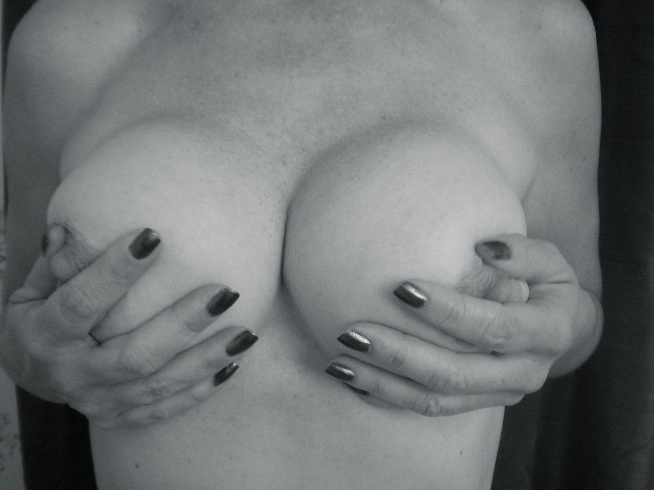 Again more sex