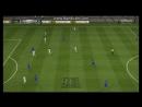 Лига Чемпионов. Финал. Реал Мадрид 1-0 Ювентус.