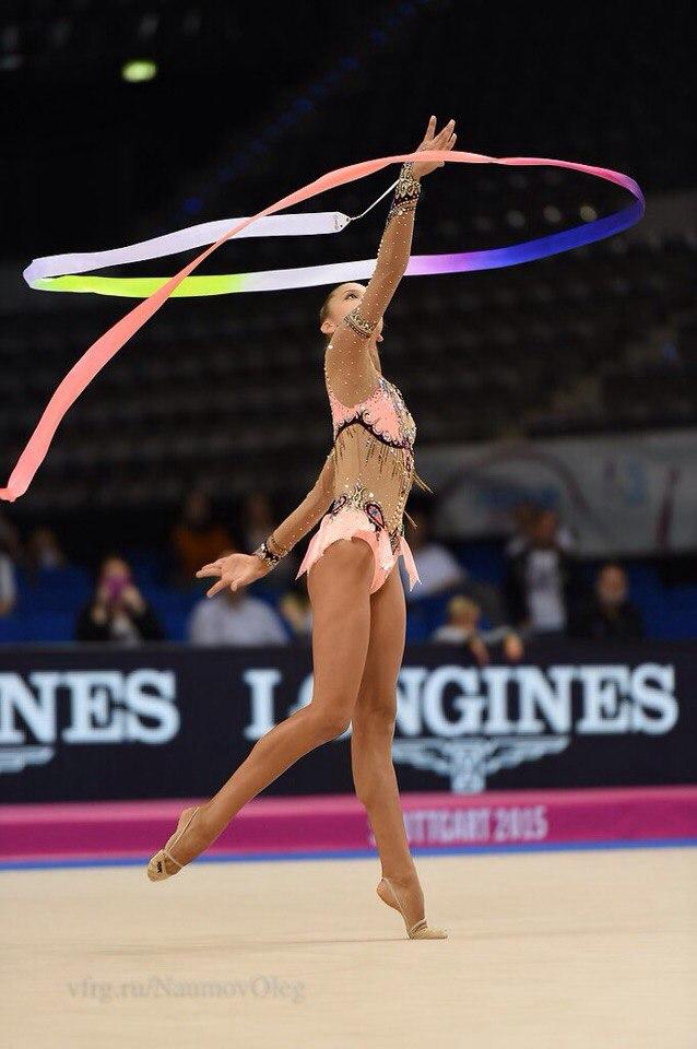 Чемпионат мира по художественной гимнастике. Штутгарт. 7-13 сентября 2015 - Страница 2 YCbI-2bBO0M