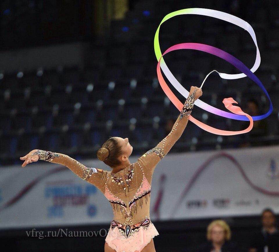 Чемпионат мира по художественной гимнастике. Штутгарт. 7-13 сентября 2015 - Страница 2 Spk0UGxaiR0