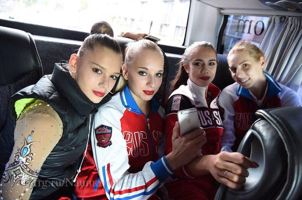 Чемпионат мира по художественной гимнастике. Штутгарт. 7-13 сентября 2015 - Страница 2 3WI6zFJ_aPw