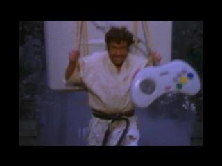 Segata Sanshiro Commercials - English Subtitles [HD] [1080p]