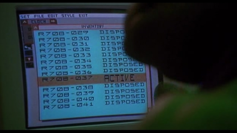 Черипашки Ниндзя Фильм 2 Тайна Происхождения Teenage.Mutant.Ninja.Turtles.II_HDRip_[scarabey.org]