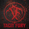 TACIT FURY - DEATH METAL UNLEASHED