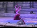 JOGANIYA 1 Rukmini Vijayakumar Natyanjali Chidambaram 2013 Low 0001