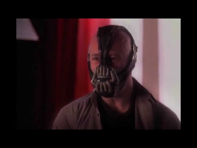 Бэтмен в других фильмах! часть 3 » Freewka.com - Смотреть онлайн в хорощем качестве
