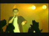 Nonamerz - Только для сумасшедших (Live 2001)
