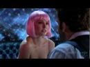 Top 10 Movie Stripteases