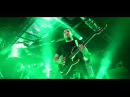 PERIPHERY - The Bad Thing (Official Video)