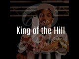 Ashes 2 Ashes R5 | King of the Hill