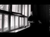 Здорово и Вечно.Фильм о Егоре Летове и Гражданской Обороне