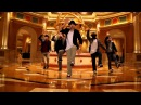 Vinh Nguyen Choreography | Lotus Flower Bomb by Wale ft. Miguel | @v1nh @miguelunlimited