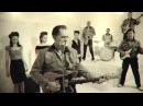 The Megatons Go Big Beat Official Video Clip FULL HD